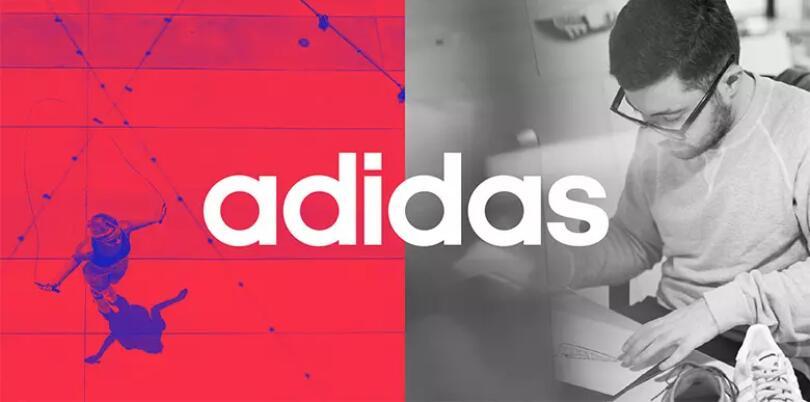 adidas更换新logo3.jpg