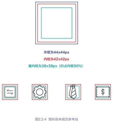 uisdc-tb-20180425-7.jpg