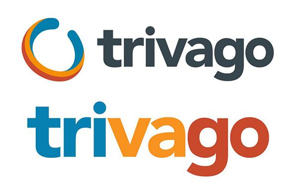 全球最大的酒店搜索引擎Trivago更新标识和品牌视觉1.jpg