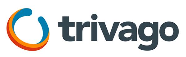 全球最大的酒店搜索引擎Trivago更新标识和品牌视觉.png