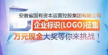 安徽省国有资本运营控股集团有限公司