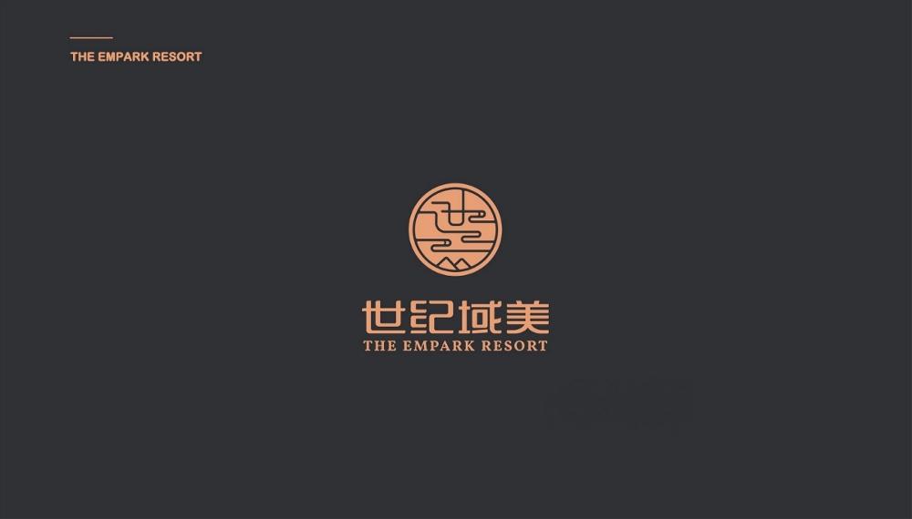 心铭舍 2018 01-04 品牌设计合集1.jpeg