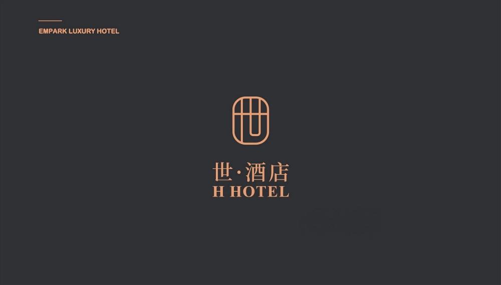 心铭舍 2018 01-04 品牌设计合集2.jpeg