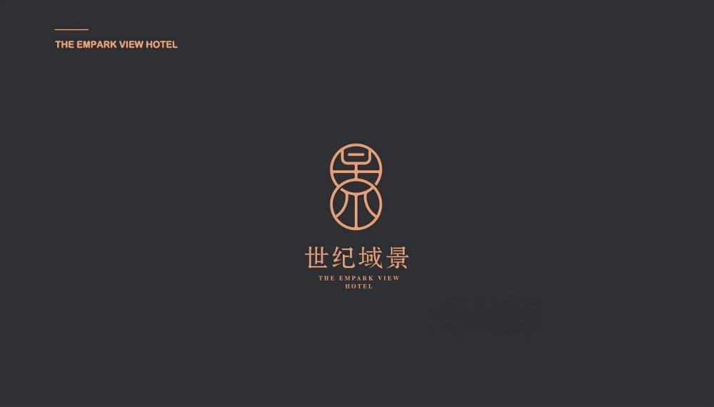心铭舍 2018 01-04 品牌设计合集.jpeg