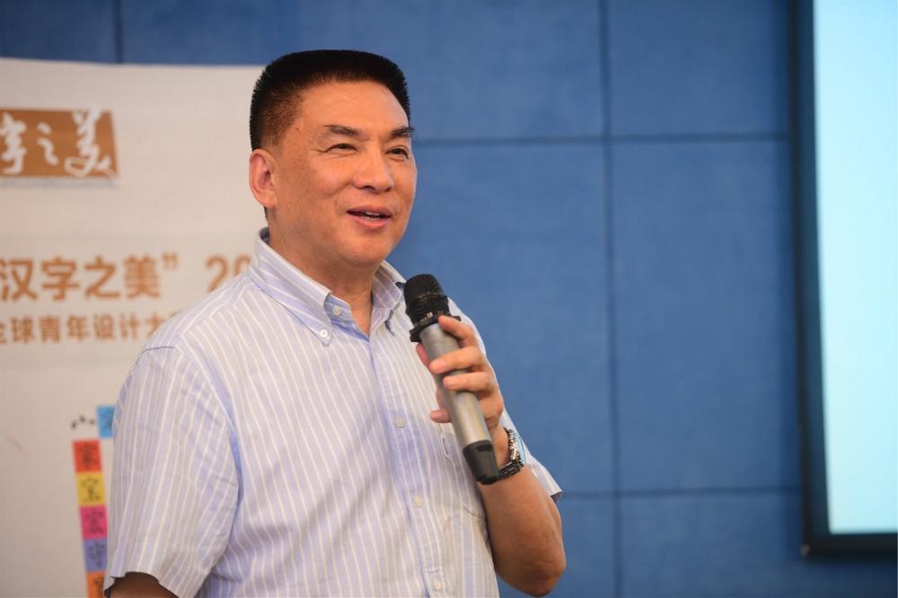 香港沙龙电影总裁马润生先生.jpg