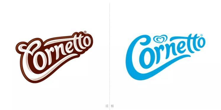 可爱多更换新logo和包装1.jpg