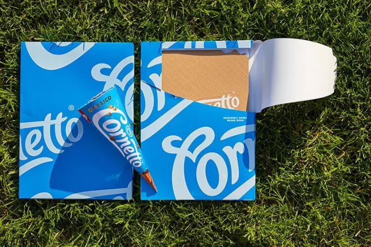 新包装设计3.jpg