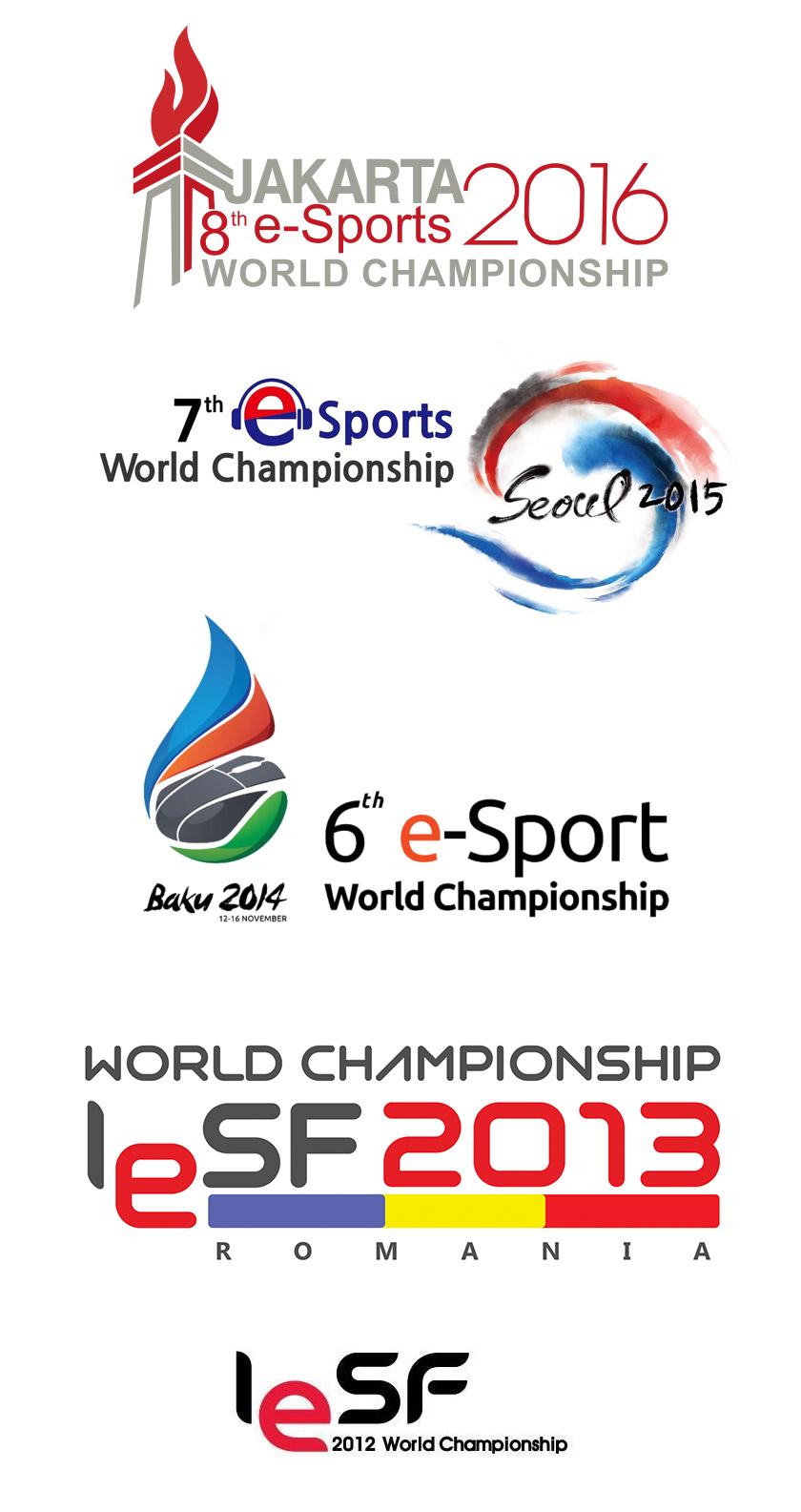 2012-2016世界电子竞技锦标赛LOGO.jpg