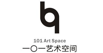 """一〇一艺术空间揭牌暨""""外环线""""展览隆重举办"""
