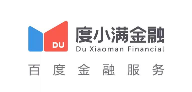 百度金融更名并发布logo1.jpg