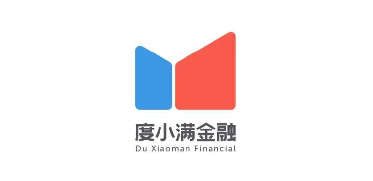 百度金融更名并发布logo2.jpg