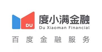 """百度金融更名""""度小满金融"""",全新logo亮相"""