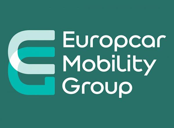 欧洲汽车租赁领军企业Europcar的母公司更名并推出新标.jpg