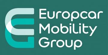 欧洲汽车租赁领军企业Europcar的母公司更名并推出新标