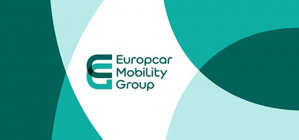 欧洲汽车租赁领军企业Europcar的母公司更名并推出新标1.jpg