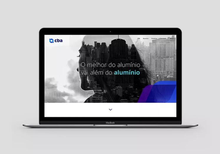 巴西最大铝生产商cba启用新logo5.jpg