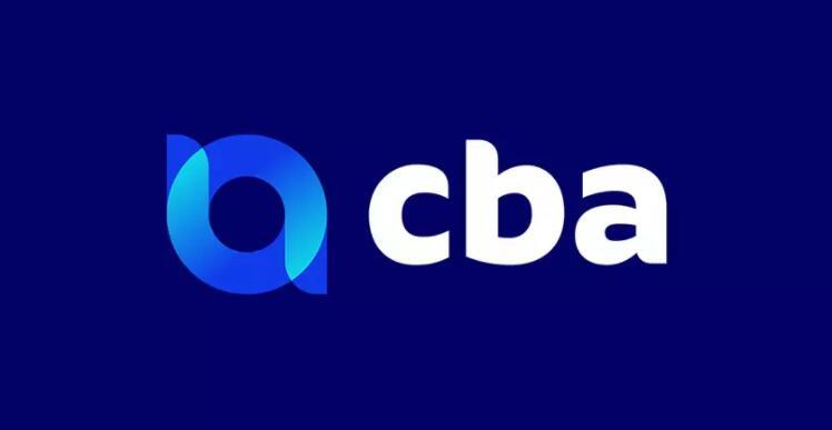 巴西最大铝生产商cba启用新logo2.jpg
