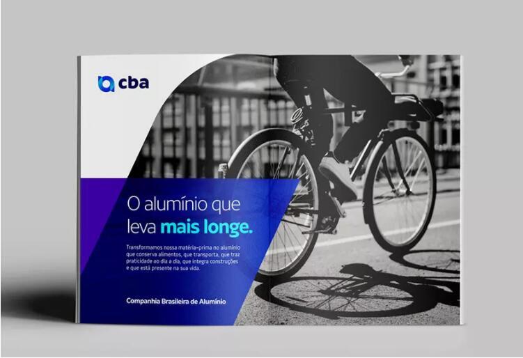 巴西最大铝生产商cba启用新logo4.jpg