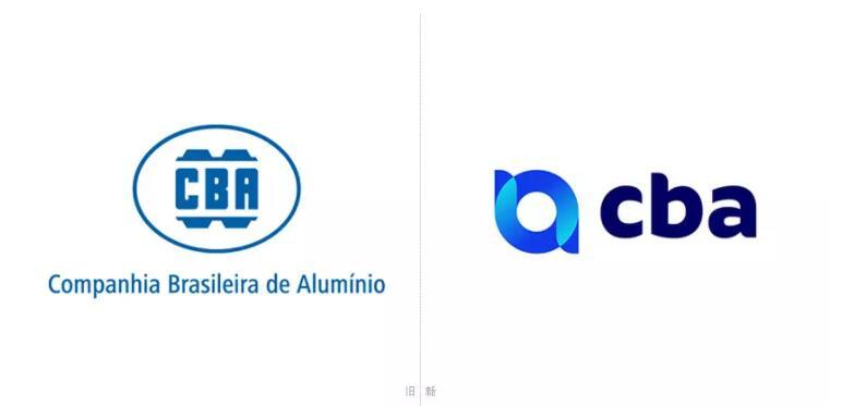 巴西最大铝生产商cba启用新logo.jpg