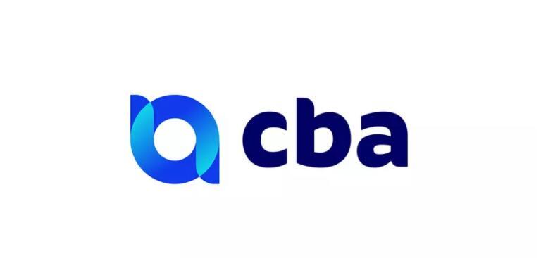 巴西最大铝生产商cba启用新logo1.jpg