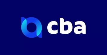 巴西最大的铝生产商CBA启用新logo
