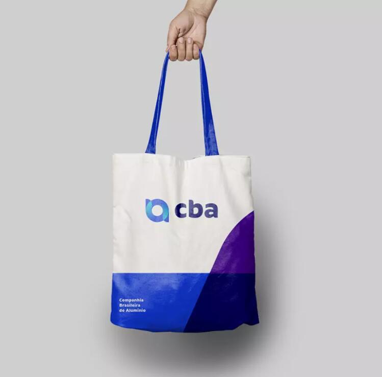 巴西最大铝生产商cba启用新logo7.jpg