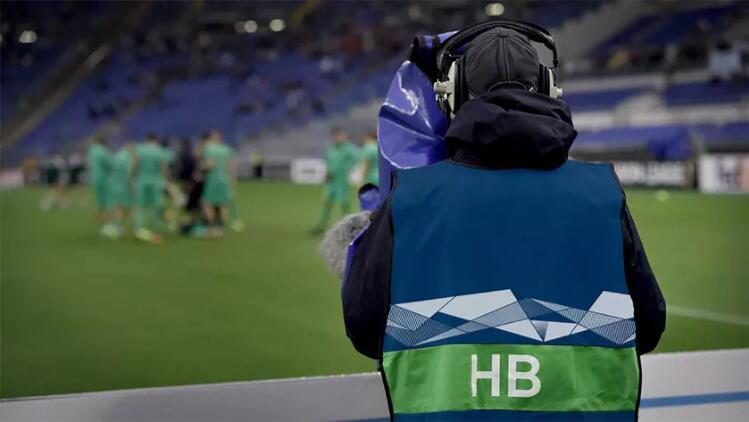 欧足联欧洲联赛新logo19.jpg