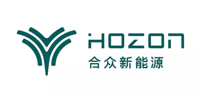 合众新能源汽车logo.jpg