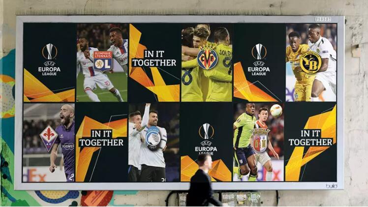 欧足联欧洲联赛新logo15.jpg