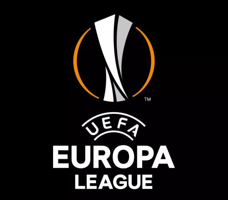 欧足联欧洲联赛新logo1.jpg