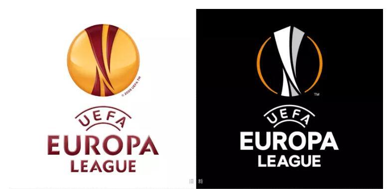 欧足联欧洲联赛新logo.jpg