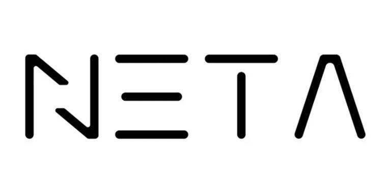 哪吒汽车logo.jpg
