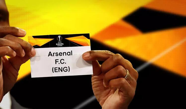 欧足联欧洲联赛新logo10.jpg