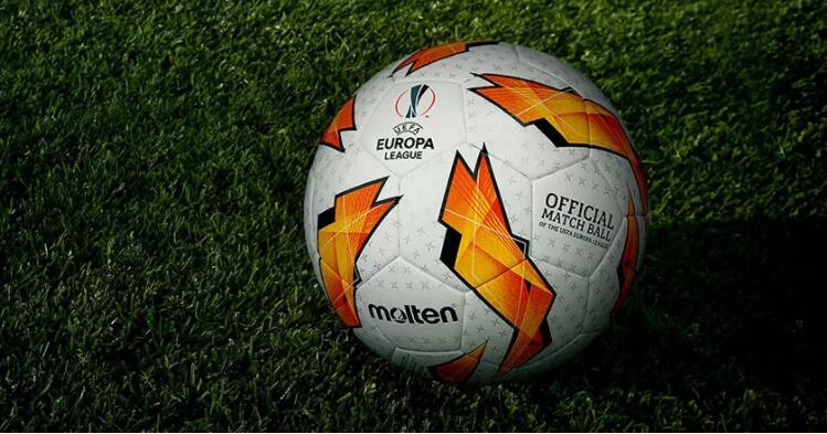欧足联欧洲联赛新logo13.jpg