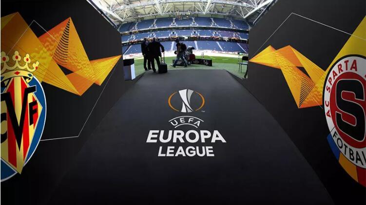 欧足联欧洲联赛新logo17.jpg