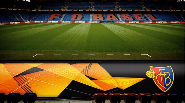 欧足联欧洲联赛新logo21.jpg