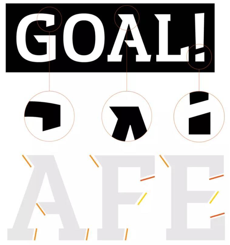 欧足联欧洲联赛新logo4.jpg