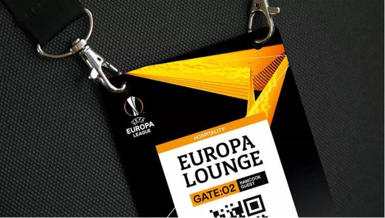 欧足联欧洲联赛新logo12.jpg