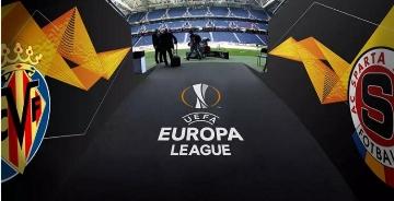 欧足联欧洲联赛启用新logo