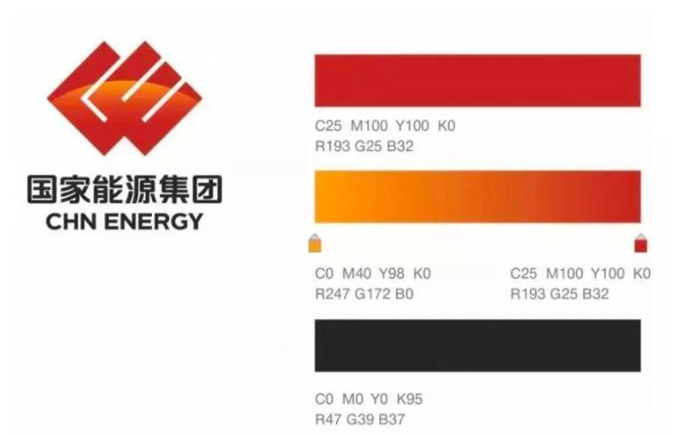 国家能源集团新logo万博体育官方网址1.jpg