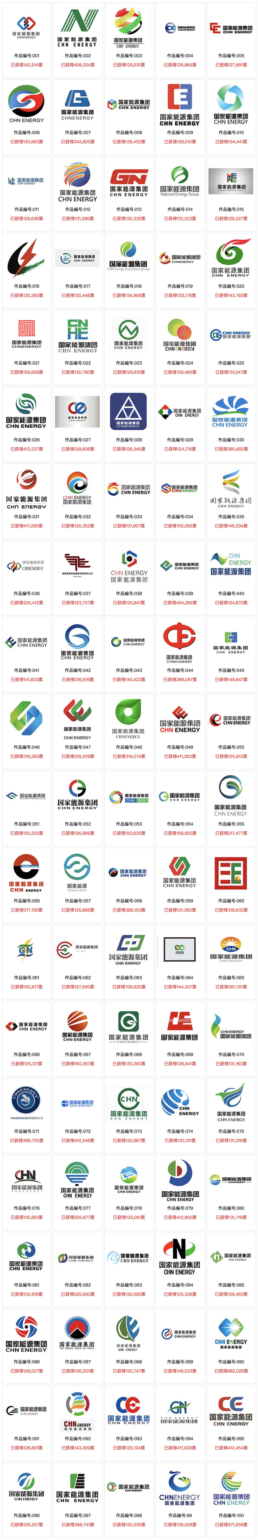 入围的100个logo.jpg