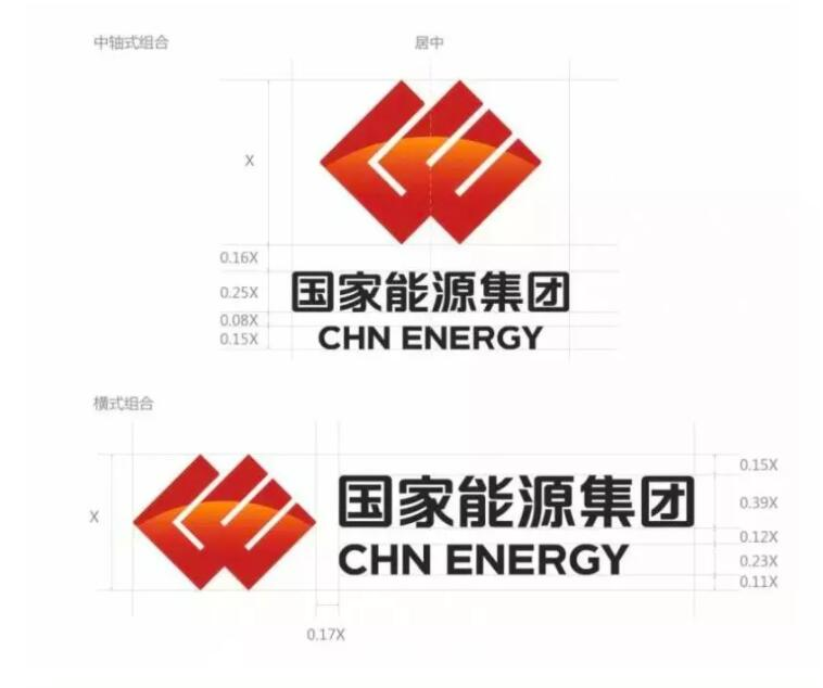 国家能源集团新logo万博体育官方网址2.jpg
