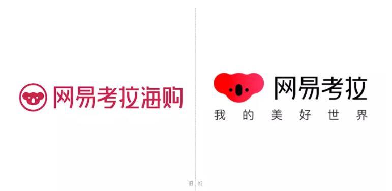 网易考拉海购更名并换新logo.jpg