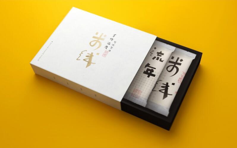 米线 - 包装设计2.jpg