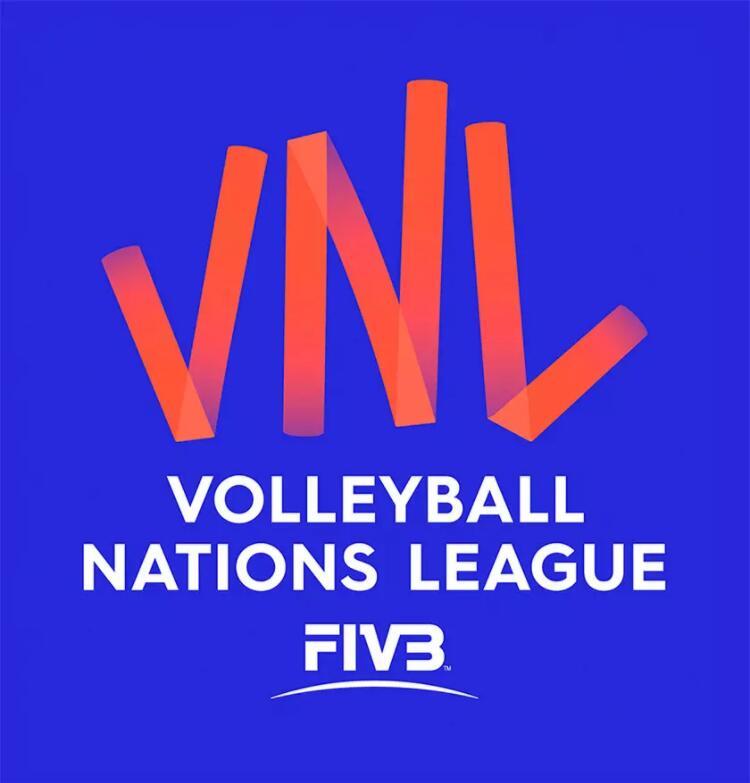 排球国际联赛新logo2.jpg
