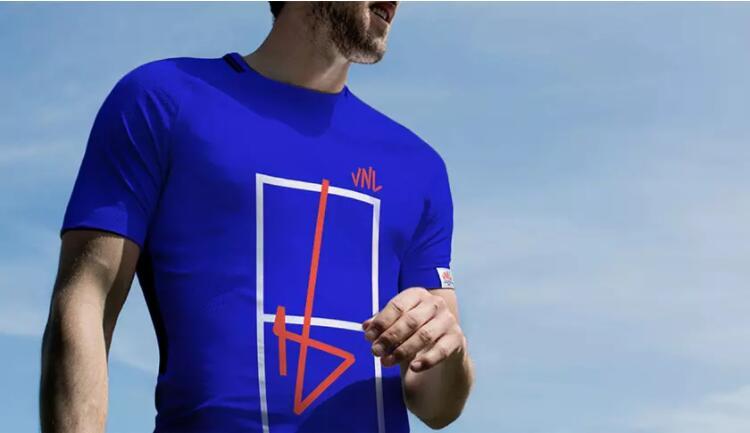 排球国际联赛新logo5.jpg