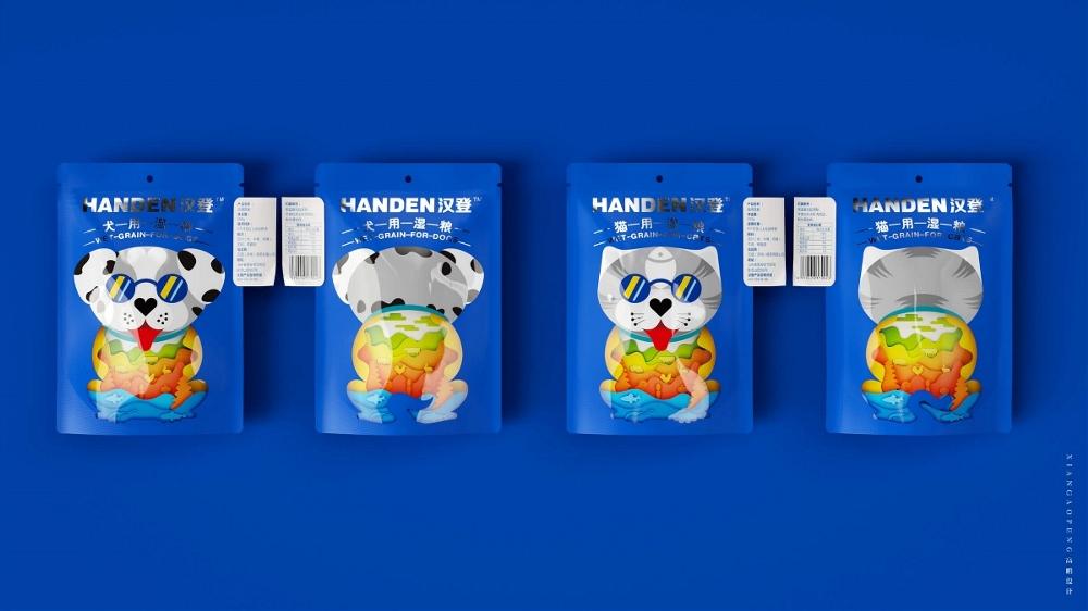 高鹏设计——宠物食品包装设计1.jpeg