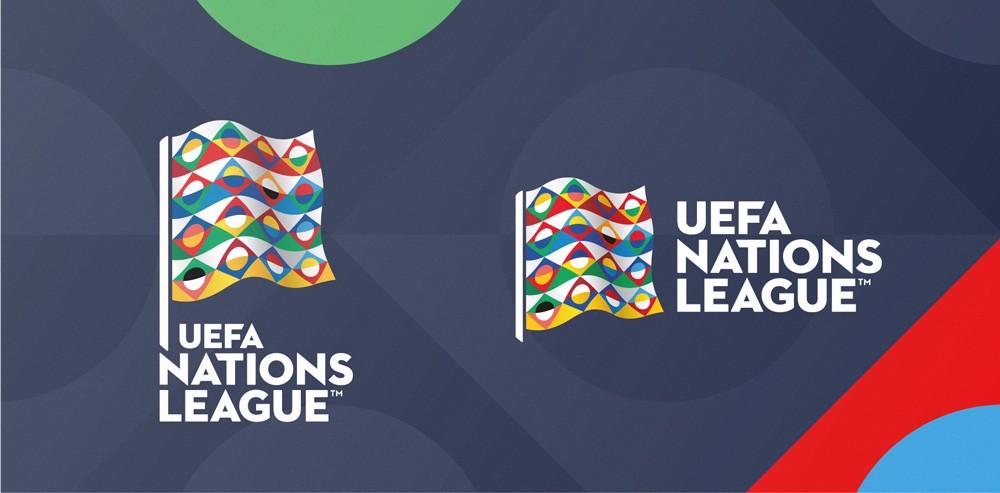 欧足联国家联赛品牌形象2.jpg