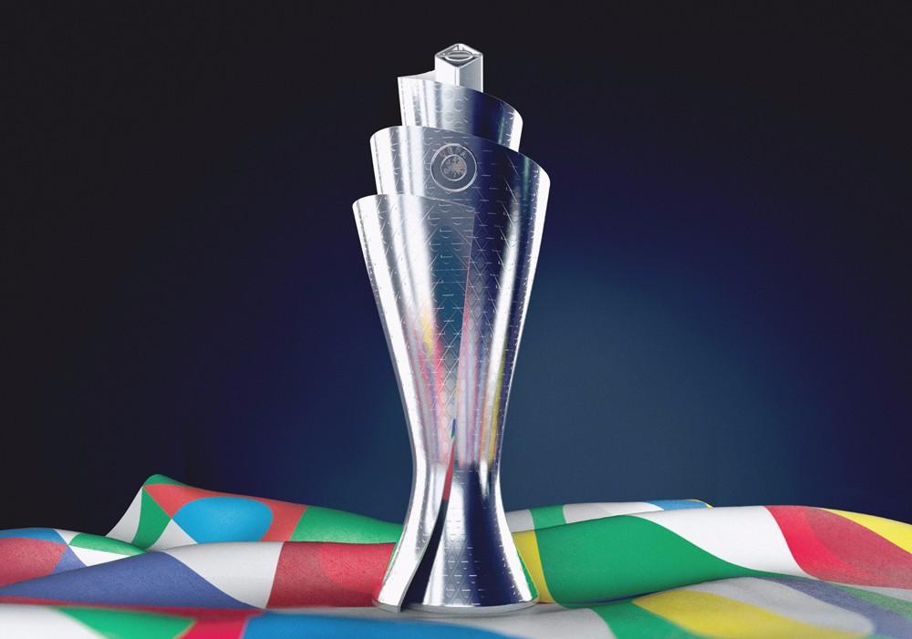 欧足联国家联赛品牌形象8.jpg