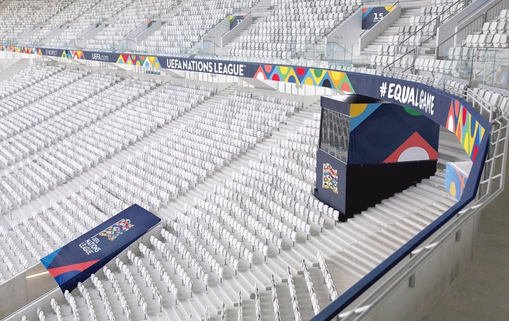 欧足联国家联赛品牌形象7.jpg